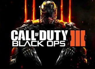 Call-of-Duty-Black-Ops-3-xbox-360