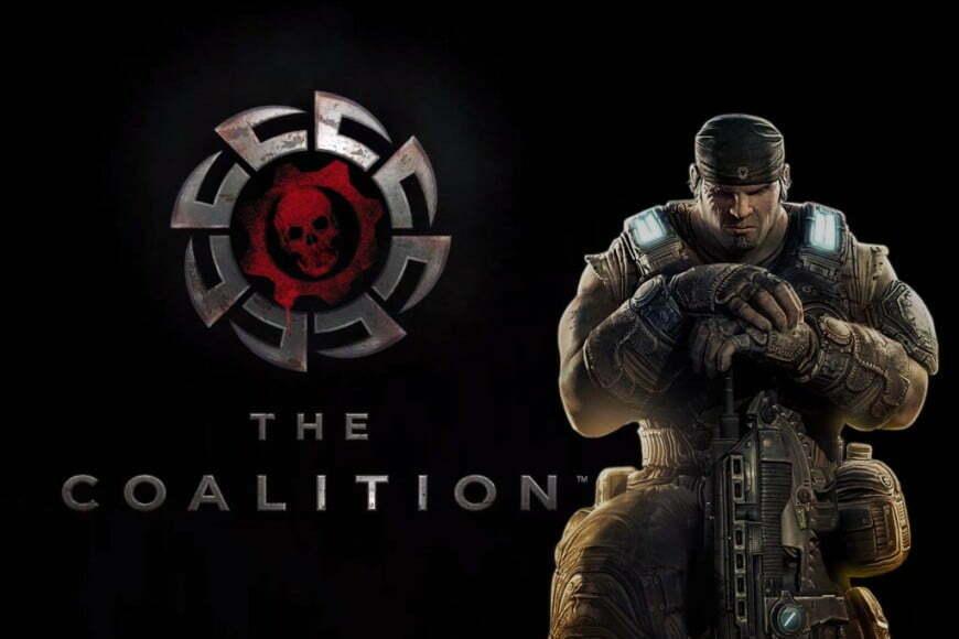 the_coalition_gears_of_war-gamersrd.com_