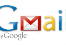 Como abrir una cuenta Gmail