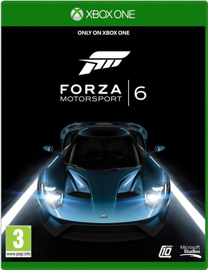 xbox-one-forza-motorsport-6