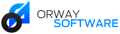 orway software