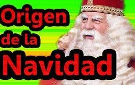 imagesDOS