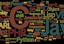 Prog-languages