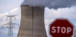 impactos tecnologia al medio ambiente